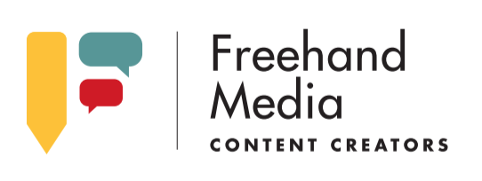 FreeHand Media